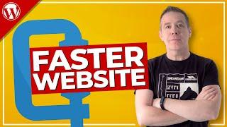 WordPress Optimization with WP Compress | Faster WordPress Websites